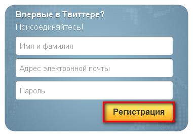 url_result